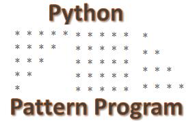 pattern programs
